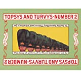 Topsys and Turvys Number 2 (Topsys & Turvys)