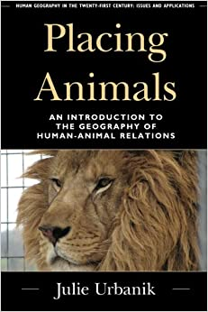 animals and society an introduction to human animal studies pdf