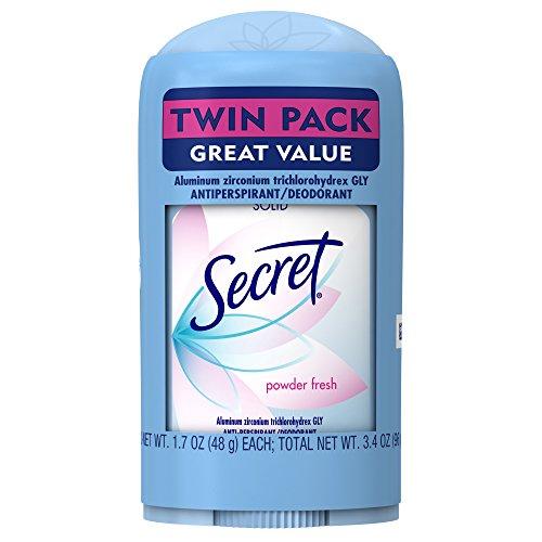 secret-invisible-s-solides-antisudorifique-deodorant-powder-fresh-twin-pack
