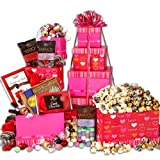 From the Heart Gift Tower