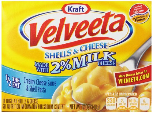 velveeta-shells-and-cheese-with-2-percent-milk-12-ounces-pack-of-12