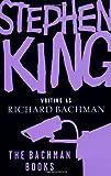 The Bachman Books Richard Bachman