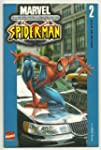 Ultimate Spider-Man, tome 2 : Graine...