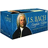 BACH Complete Edition
