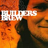 David Tughan Builder's Brew