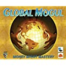 Global Mogul Board Game