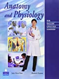 img - for Anatomy and Physiology for English Language Learners book / textbook / text book