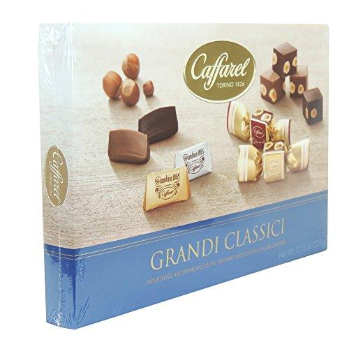 caffarel-grandi-classici-320g