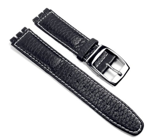 morellato-hilton-pelli-varie-uhrenarmband-ersatzband-ecoleder-schwarz-weiss-17mm-fur-swatch
