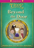 Oxford Reading Tree: Stage 10+: TreeTops Time Chronicles: Beyond the Door