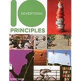 10 Principles of Good Advertisingby Robert Shore