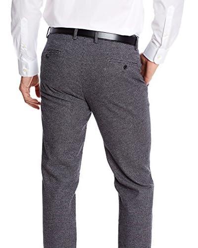 Dockers Pantalón de Vestir D1 – Slim