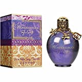 Taylor Swift Women's Wonderstruck Eau De Parfum Spray, 3.4 Fluid Ounce