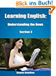 Learning English: Understanding the N...