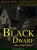 The Black Dwarf (Tales of My Landlord)