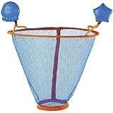 Safety 1st 34110001 - Aufbewahrungsnetz für Badespielzeug und -Utensilien