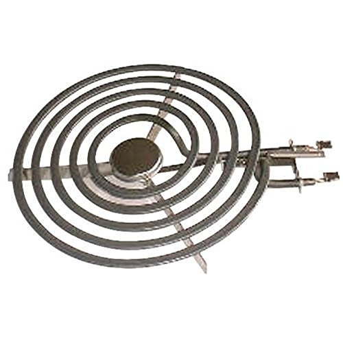 Electric Range Surface Element For Westinghouse Su128