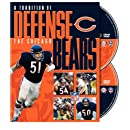 NFL: A Tradition of Defense - The Chicago Bears