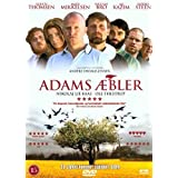 Adam's Apples ( Adams �bler ) ( Adams �pfel )by Ulrich Thomsen