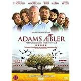 Adam's Apples ( Adams �bler ) ( Adams �pfel )by Ulrich Thomsen
