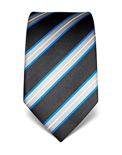 vincenzo-boretti-corbata-seda-negro-azul-unica