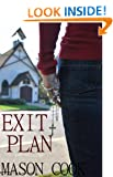 Exit Plan