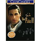 Der Pate II [2 DVDs]von &#34;Al Pacino&#34;