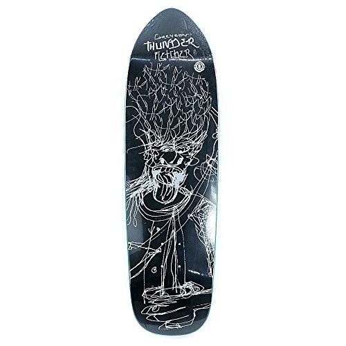 element-skateboards-jj-sketch-greyson-fletcher-pro-tabla-de-skate-925-