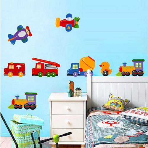 gewicht verlust wandsticker f r kinderzimmer. Black Bedroom Furniture Sets. Home Design Ideas