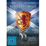 Robert the Bruce - König