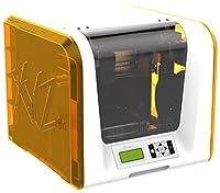 XYZprinting Da Vinci Jr. 1.0 3D Printer by XYZprinting, Inc