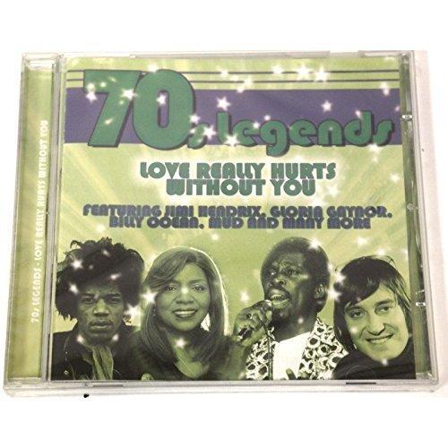 Chicago - Seventies Legends (Disc 2) - Zortam Music