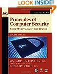Principles of Computer Security: Comp...