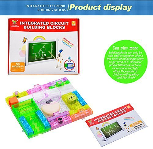 educational-integrated-circuit-building-blocks-for-children-59-projects-circuit