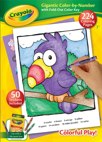 Crayola Mini Coloring Pages Frozen : Cool crayola coloring boards and kits for young children