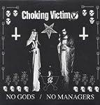 No Gods/No Managers (Vinyl)