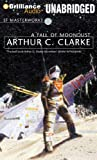 Arthur C. Clarke A Fall of Moondust