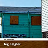 img - for Jeg n gter book / textbook / text book