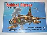 Sukhoi Fitter (Aircraft)