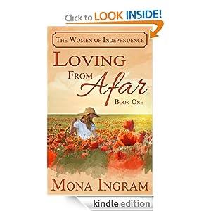 Loving from Afar