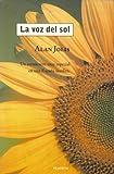 img - for La Voz del Sol (Boulevard) book / textbook / text book