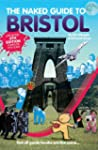 The Naked Guide to Bristol: Not All G...