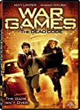 WarGames: The Dead Code (Bilingual) [Import]