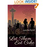 Let Them Eat Cake ebook