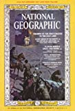 img - for National Geographic Magazine, December 1963, Volume 124 Number 6 book / textbook / text book