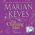 This Charming Man | Marian Keyes