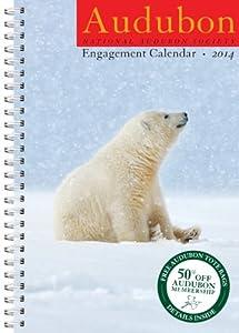 Audubon - 2014 Engagement