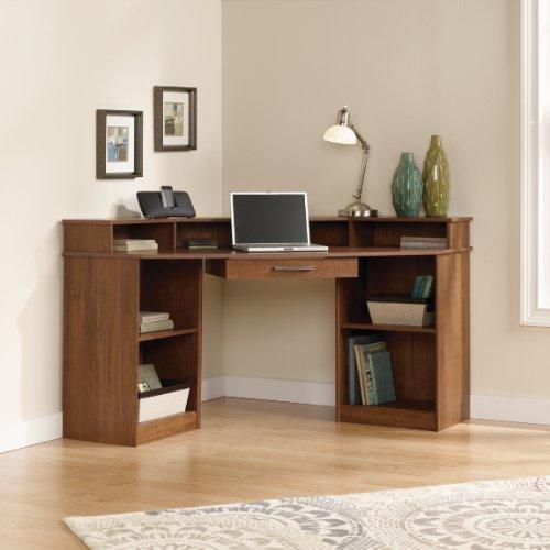 Corner Desks For Home Office Clearance Sale Sauder Camber