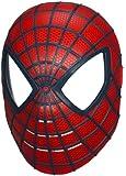 Spider Man Hero Mask