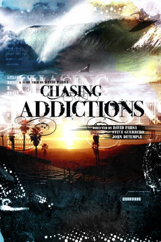Chasing Addictions